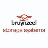 Bruynzeel Storage