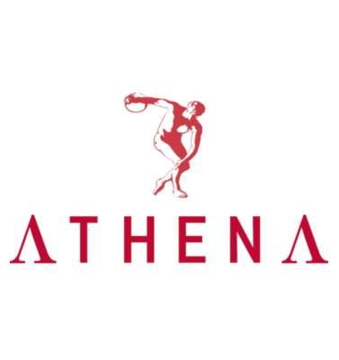 Hotel Athena Spa Strasbourg