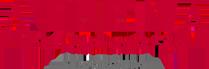 LogoHOTEL ATHENA